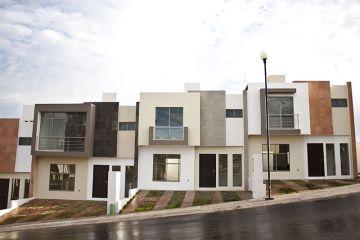 Foto de casa en venta en El Mirador, El Marqués, Querétaro, 2430289,  no 01