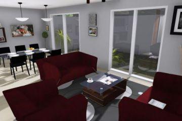 Foto de casa en venta en Residencial el Refugio, Querétaro, Querétaro, 3063060,  no 01