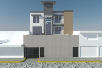 Foto de casa en condominio en venta en Las Águilas, Álvaro Obregón, Distrito Federal, 2994016,  no 01