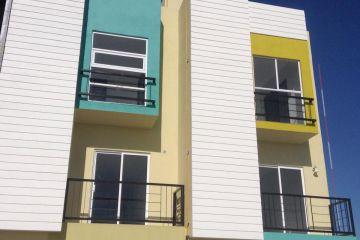 Foto de casa en venta en San Antonio del Mar, Tijuana, Baja California, 1406721,  no 01