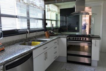 Foto de departamento en renta en Polanco I Sección, Miguel Hidalgo, Distrito Federal, 3015460,  no 01