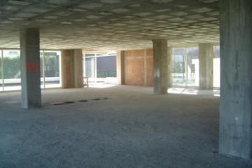 Foto de departamento en venta en  178, lomas altas, miguel hidalgo, distrito federal, 2681363 No. 01