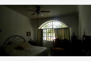 Foto de casa en venta en  178, valle de matatipac, tepic, nayarit, 2840595 No. 01