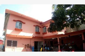 Foto principal de casa en venta en opalo, valle de matatipac 2840595.