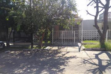 Foto de casa en venta en  1784, miraflores, guadalajara, jalisco, 2383666 No. 01