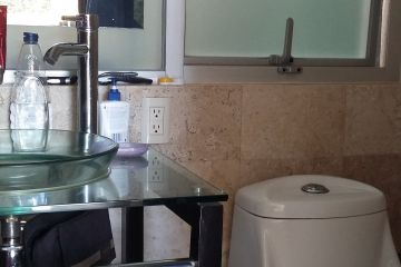 Foto de departamento en venta en San Pedro Mártir, Tlalpan, Distrito Federal, 3032820,  no 01