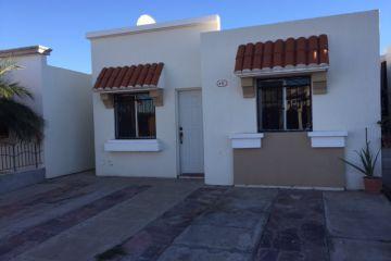 Foto de casa en renta en Villas del Mediterráneo, Hermosillo, Sonora, 3003088,  no 01