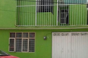 Foto de casa en venta en Jardines de Morelos Sección Bosques, Ecatepec de Morelos, México, 2464619,  no 01