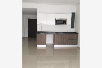 Foto de departamento en renta en  179, roma norte, cuauhtémoc, distrito federal, 2510658 No. 01