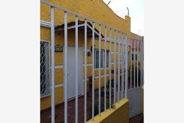 Foto de casa en venta en  1792, las torres, guadalajara, jalisco, 2659983 No. 01