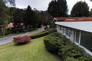 Foto de casa en venta en Lomas Hipódromo, Naucalpan de Juárez, México, 2772391,  no 01