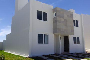 Foto de casa en venta en La Foresta, León, Guanajuato, 1828397,  no 01