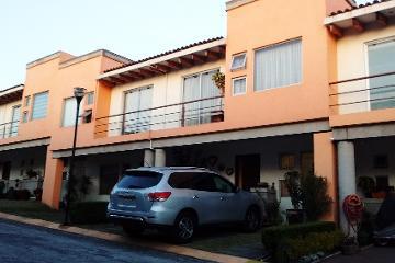 Foto de casa en venta en San Mateo Oxtotitlán, Toluca, México, 2873843,  no 01
