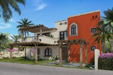 Foto de casa en venta en Cabo San Lucas Centro, Los Cabos, Baja California Sur, 2168351,  no 01