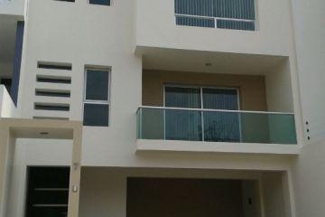 Foto principal de casa en renta en residencial monte magno 1281027.