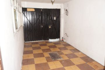 Foto de casa en venta en Carlos Zapata Vela, Iztacalco, Distrito Federal, 2132803,  no 01