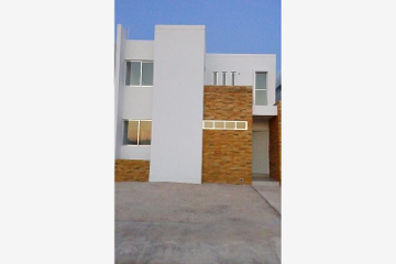 Foto de casa en venta en 18 284, san pedro cholul, mérida, yucatán, 2825172 No. 01