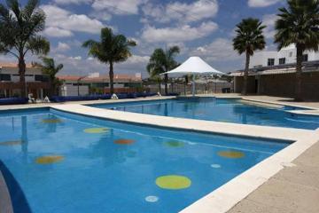 Foto de casa en venta en  18, bahamas, corregidora, querétaro, 2550922 No. 01