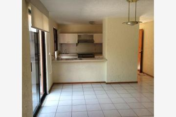 Foto de casa en venta en  18, bellavista, querétaro, querétaro, 2819583 No. 01
