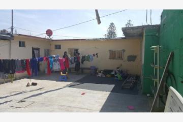 Foto de casa en venta en  18, campos, tijuana, baja california, 2671773 No. 06