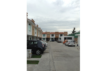 Foto de casa en venta en  18, cuautlancingo, cuautlancingo, puebla, 2646975 No. 01