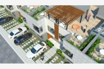 Foto de casa en venta en  18, cuautlancingo, puebla, puebla, 2548045 No. 01