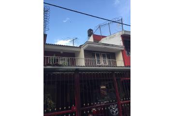Foto de casa en venta en 18 de agosto , los colorines, guadalajara, jalisco, 2920933 No. 01