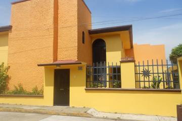 Foto de casa en renta en 18 de marzo 2005, puerto méxico, coatzacoalcos, veracruz de ignacio de la llave, 0 No. 01