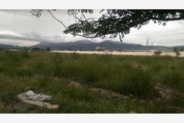 Foto de terreno industrial en venta en  , santa cecilia, tehuacán, puebla, 2997667 No. 01