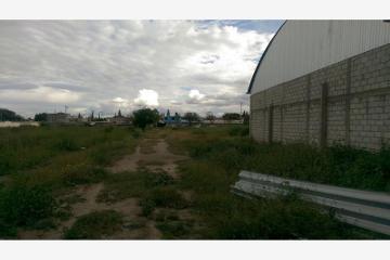 Foto de terreno industrial en venta en  , santa cecilia, tehuacán, puebla, 2998935 No. 01
