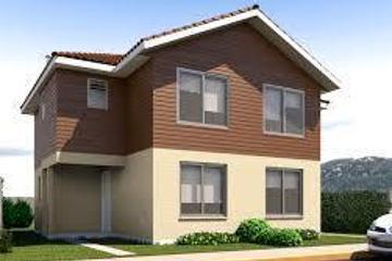 Foto de casa en venta en  , 18 de octubre, general escobedo, nuevo león, 2868266 No. 01