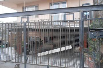 Foto de casa en venta en  18, hidalgo, tijuana, baja california, 2685730 No. 01