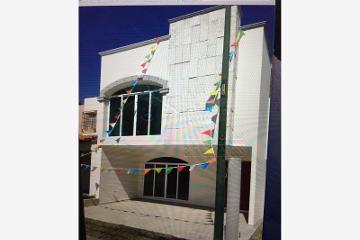 Foto de casa en renta en  18, lomas del valle, puebla, puebla, 2566196 No. 01