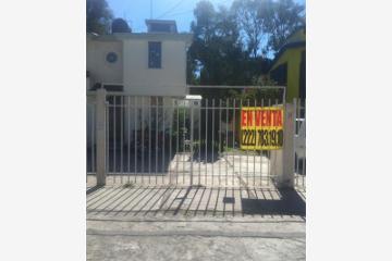 Foto de casa en venta en  18, lomas san alfonso, puebla, puebla, 2574059 No. 01