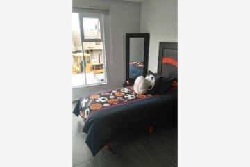 Foto de casa en venta en  18, nuevo león, cuautlancingo, puebla, 2679439 No. 01