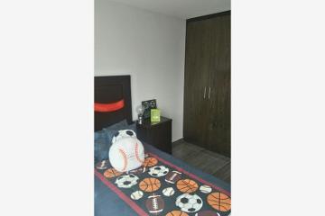 Foto de casa en venta en  18, nuevo león, cuautlancingo, puebla, 2687329 No. 01