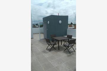 Foto de casa en venta en  18, nuevo león, cuautlancingo, puebla, 2706503 No. 01