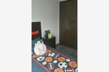 Foto de casa en venta en  18, nuevo león, cuautlancingo, puebla, 2785741 No. 01