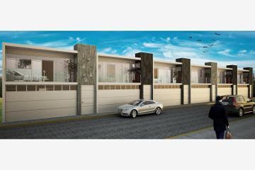 Foto principal de casa en venta en 18 oriente, cholula 2880120.
