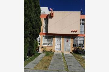 Foto principal de casa en renta en 18 sur , puebla 2963637.
