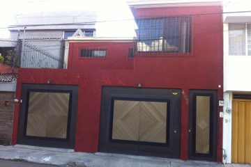 Foto de casa en venta en 18 sur 3129, jardines de san manuel, puebla, puebla, 2787363 No. 01