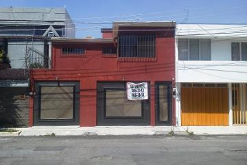 Foto principal de casa en venta en 18 sur, jardines de san manuel 2877718.