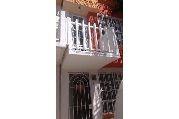 Foto principal de casa en renta en 18 sur, los héroes de puebla 2869779.