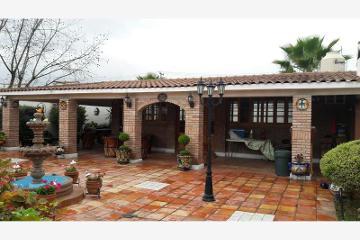 Foto de casa en venta en  180, jardines del valle, saltillo, coahuila de zaragoza, 1726570 No. 01