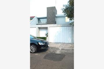 Foto de casa en renta en  180, paseos de taxqueña, coyoacán, distrito federal, 2785457 No. 01