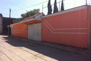 Foto de casa en venta en  1805, granjas san isidro, puebla, puebla, 1997204 No. 01