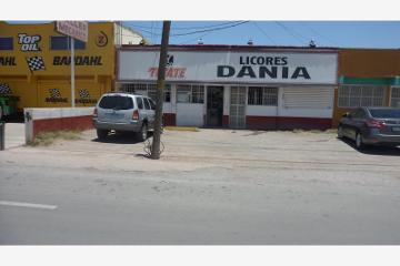 Foto de local en venta en  1807, veteranos de la revolución, chihuahua, chihuahua, 1024207 No. 01