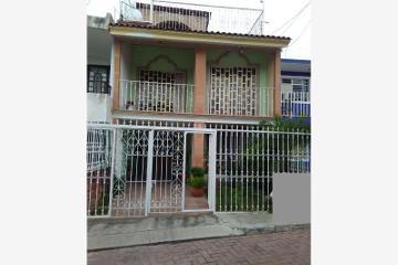 Foto de casa en venta en  1818, parques del auditorio, zapopan, jalisco, 2249722 No. 01