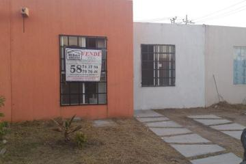 Foto de casa en venta en  182, haciendas de tizayuca, tizayuca, hidalgo, 2779663 No. 01