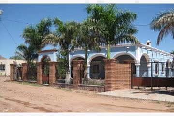 Foto de casa en venta en avenida a 182, san carlos nuevo guaymas, guaymas, sonora, 1413345 no 01